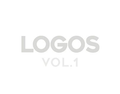 "Check out new work on my @Behance portfolio: ""Logos"" http://on.be.net/UFv8ib"