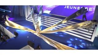 REPIN the excitement that occurs with Jeunesse http://www.tina4mynt.jeunesseglobal.com/