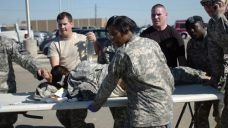 Latest News   Fox News Video: Seeking Justice: Ft. Hood Survivors Sue US Government..11/11/2012