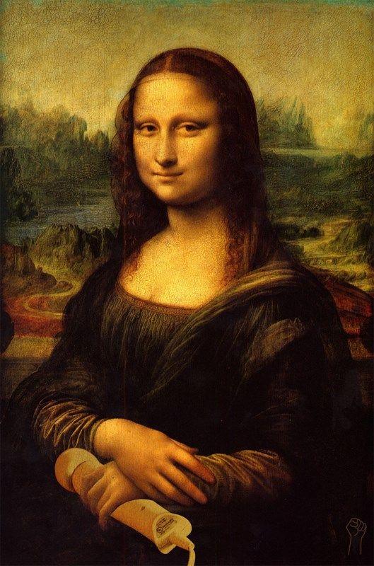 Mona+Lisa+with+Hitachi+by+Leonardo+Da+Vinci