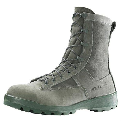Belleville-Cold-Weather-600g-Insulated-Safety-Toe-Boots-USAF-675ST