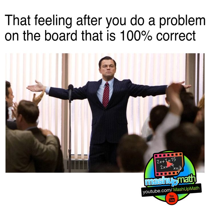 Funny Memes For The Classroom : Best printable classroom memes images on pinterest