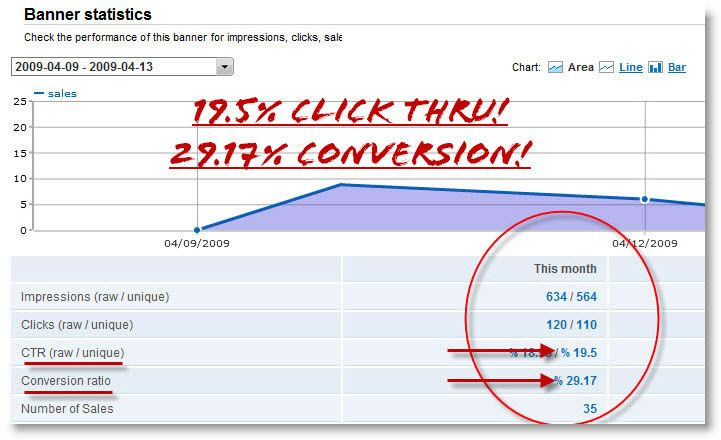 Slide Up Would you like to MULTIPLY your web traffic... and your CLICKS & CONVERSIONS? http://viraltrafficdominator.com/aff/9921