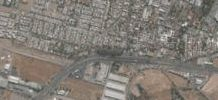 Camilo Henríquez 635 - Google Maps