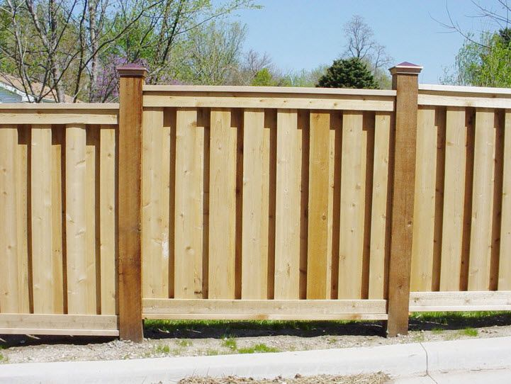 417 best fences and gates images on Pinterest | Fence ideas, Privacy fences  and Backyard ideas - 417 Best Fences And Gates Images On Pinterest Fence Ideas
