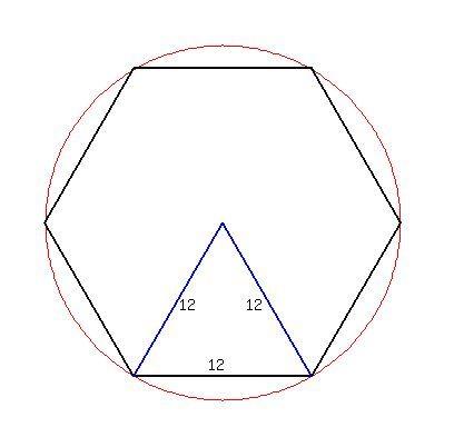The 25+ best Perimeter of hexagon ideas on Pinterest