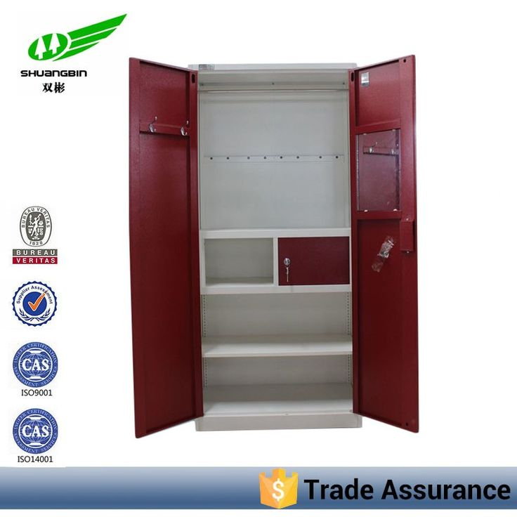 Check out this product on Alibaba.com App:factory export 20'hq container rta steel almari cabinet https://m.alibaba.com/a2uim2