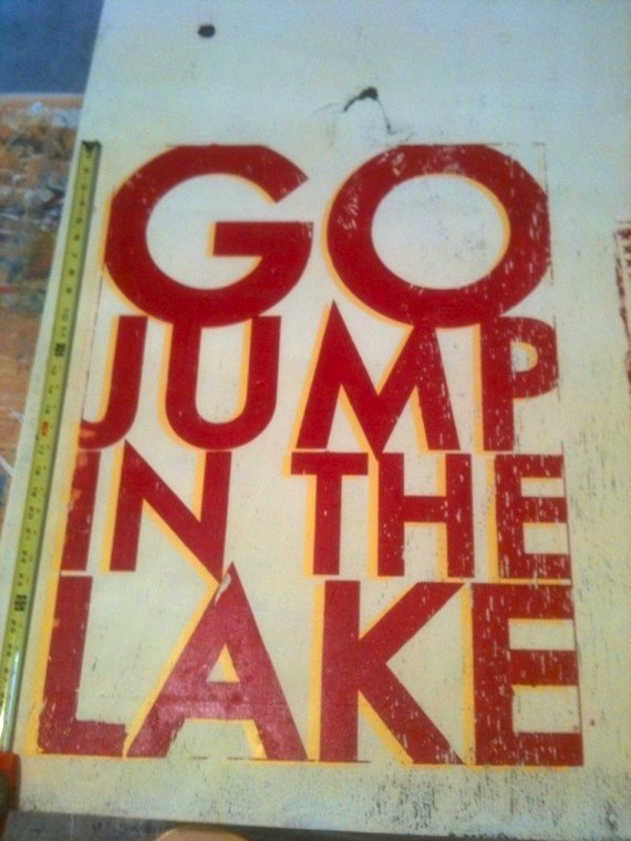 lake: Design Office, Lakehouse 33333333, Summer, Mirror Lake, Dream Houses, Cottage Quotes