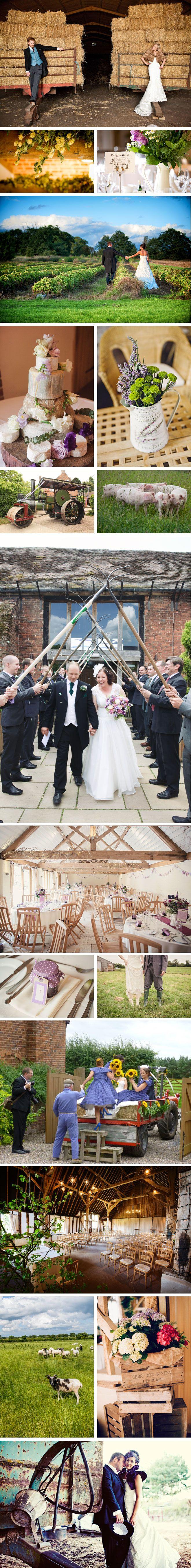 150 best chwv festival weddings images on pinterest festival farm wedding theme ideas and farm wedding venues visit wedding venues solutioingenieria Gallery