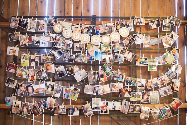Bryllupsfotografering | Lillestrøm | Hagebryllup | Bryllupsinspirasjon