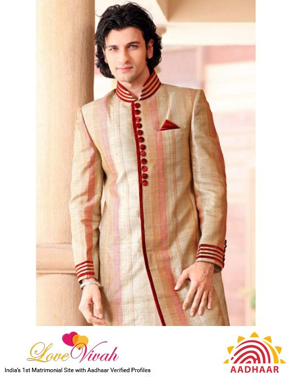 5 Essential #Wedding Attire Tips For #Grooms For A Summer Wedding - #LoveVivah Blog