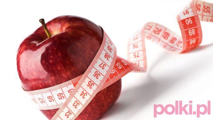Figura typu jabłko potrzebuje ćwiczeń redukujących tłuszcz w okolicach talii i brzucha. W przypadku jabłek najlepsze będą ćwiczenia aerobowe nastawione na spalanie tkanki tłuszczowej z ramion, klatki piersiowej i brzucha.
