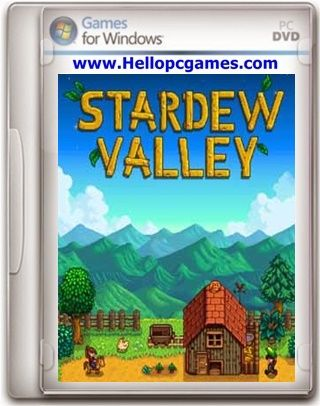 Stardew Valley PC Game File Size: 370 MB System Requirements: OS: window 7 or greater Processor: 2.0Ghz CPU RAM: 2GB Graphic Card: 256 MB DirectX: v10 Storage required: 600 MB Download Young Justice Legacy Game rFactor 2 Game Related Post Ship Simulator Maritime Search and Rescue Game American Truck Simulator Game Ship Simulator 2006 Game …