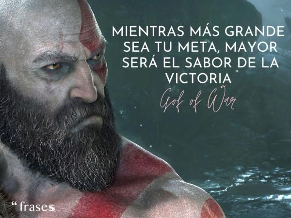 60 FRASES de VIDEOJUEGOS - Famosas, Épicas, para Reflexionar Videogames, Mindfulness, Victoria, Lol, Movies, Movie Posters, Google, Successful People Quotes, Famous Phrases