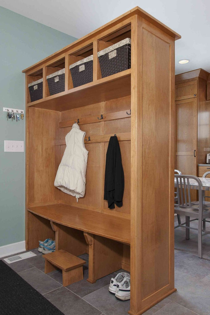 1000  images about back porch/mudroom on pinterest