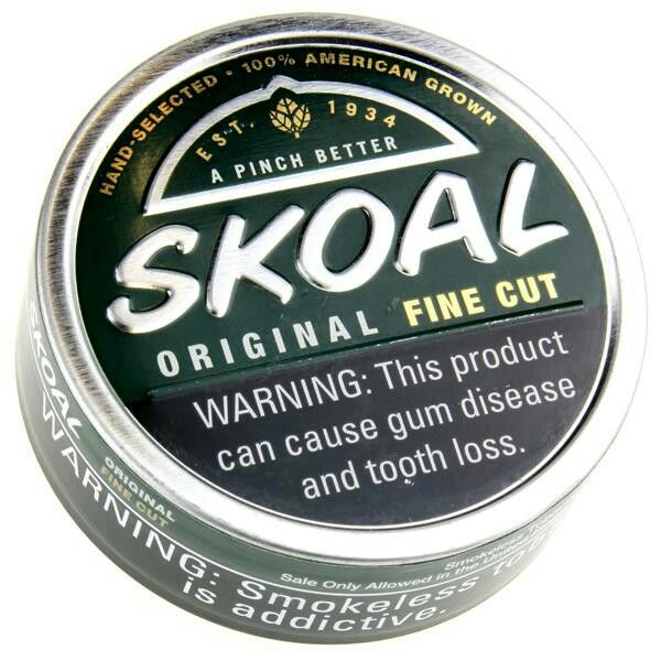 Fall Simply Southern Wallpapers 18 Best Chew Tobacco Spit Images On Pinterest Skoal