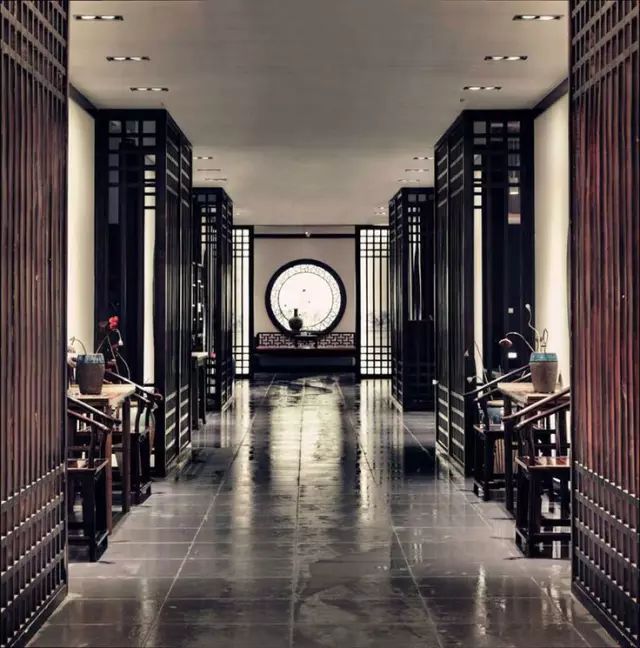 Chinese Interior Design Best 278 Best Chinese Influence Images On Pinterest  Appetisers