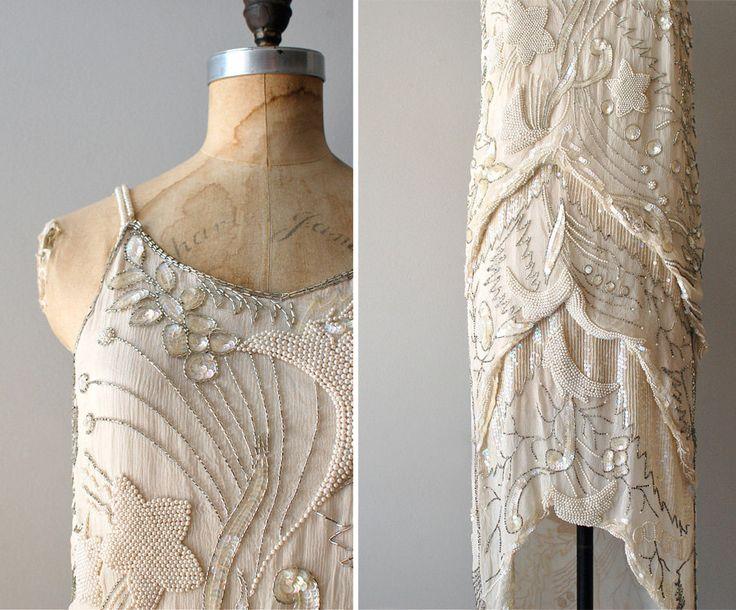 78 Best images about 1920s on Pinterest - 20s dresses- 1920s ...