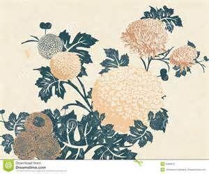 chrysanthemum print - Yahoo Image Search results
