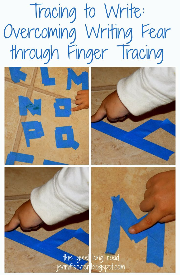 17 best images about writing skills fine motor the good long road simple and effective early writing activities or the evolution of