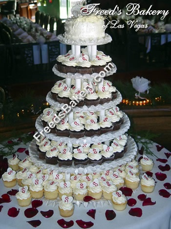 399 best Wedding Cakes images on Pinterest Cake wedding Weddings