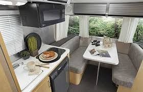 airstream bambi 19 - Google Search