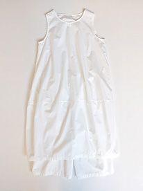 特集 a. A. 2015春夏の服、スタートしました!|イオグラフィック