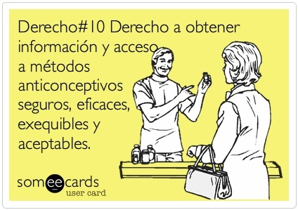 Derechos Sexuales y Reproductivos #10Funny Pics, Laugh, Funny Quotes, Funny Stuff, Humor, Things, Funnystuff, Funny Ecards, Giggles
