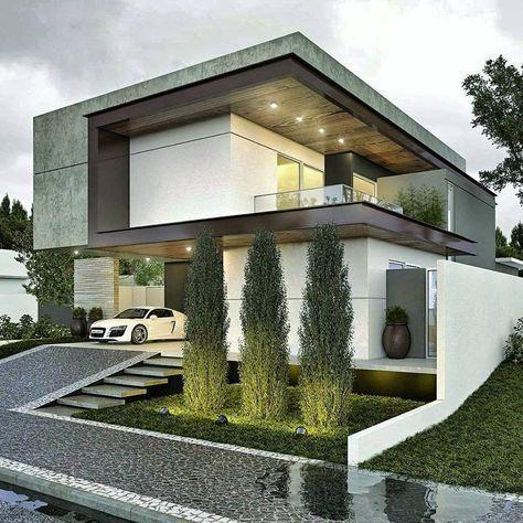 Architektur – #Architektur