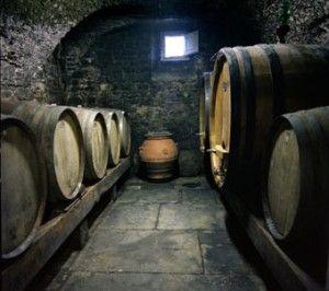 Il Vino di Sicilia: Malvasia delle Lipari #wine