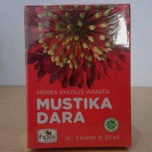 Jual obat kista Mustika Dara HNI HPAI di Berampu / Brampu yang asli, aman, tanpa efek samping, alami untuk mengobati berbagai penyakit