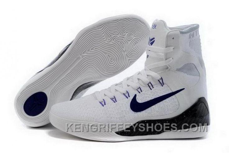https://www.kengriffeyshoes.com/buy-cheap-nike-kobe-9-high-2015-white-black-mens-shoes-discount-qzmxzdi.html BUY CHEAP NIKE KOBE 9 HIGH 2015 WHITE BLACK MENS SHOES DISCOUNT QZMXZDI Only $99.38 , Free Shipping!