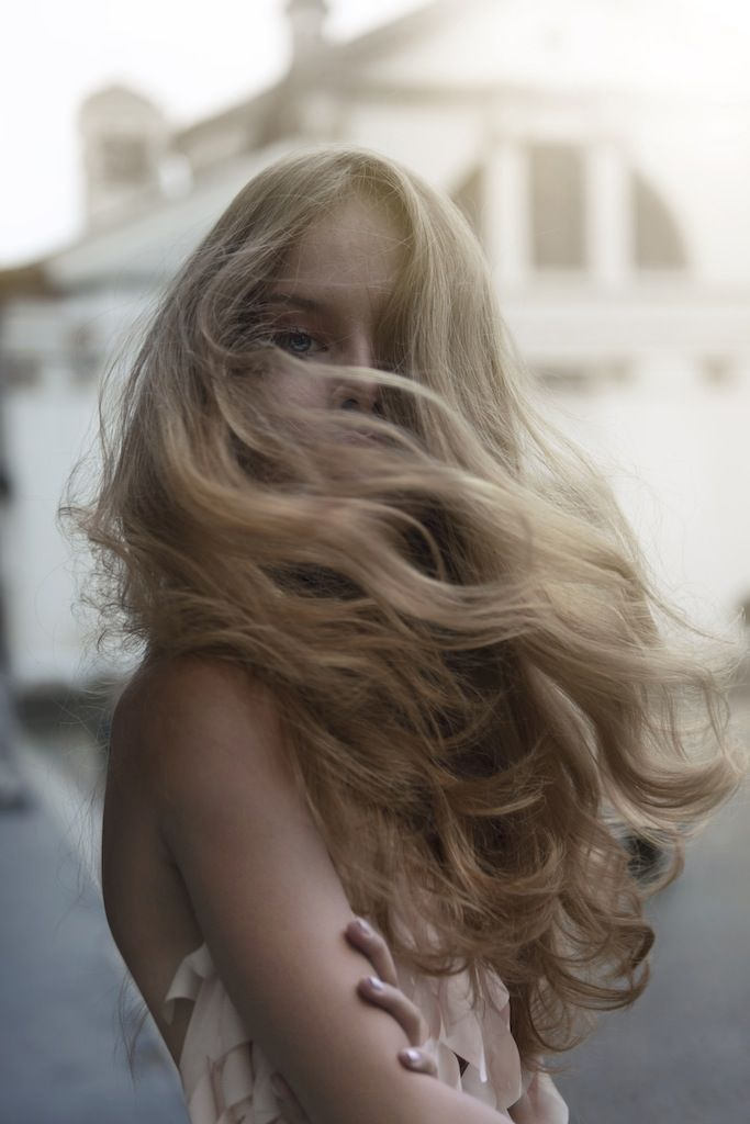 Luciano Colombo hairstylist Milan. #blondehair #lucianocolombo #curly #bride #hair #beauty #milan #curls #spring2014 #pink #wildstyle  - Hairstylist Milano #lucianocolombo