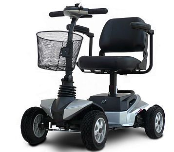 Product Name : RiderXpress Scooter Price : $1,399.00  Free Shipping!