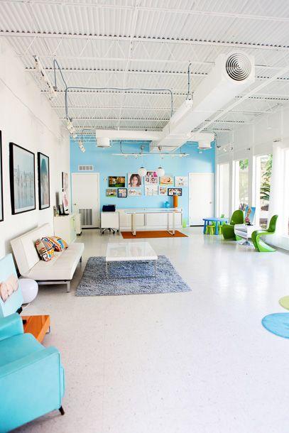 I Love Interior Design 256 best photography- studio ideas images on pinterest