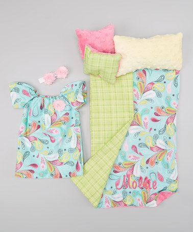 28 best zulily sale today images on Pinterest | Peacocks ...