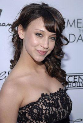 Stella Maeve on IMDb: Movies, TV, Celebs, and more... - Photo Gallery - IMDb