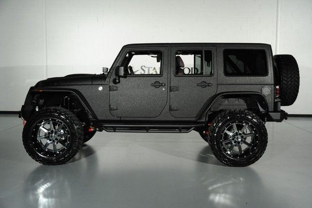 2014 Jeep Wrangler http://www.iseecars.com/used-cars/used-jeep-wrangler-for-sale