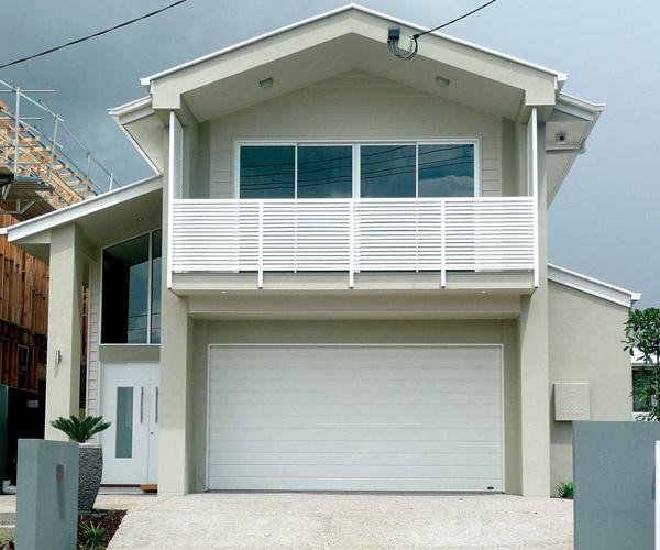 GW Home Designs: Linea. Visit Www.localbuilders.com.au/builders_queensland