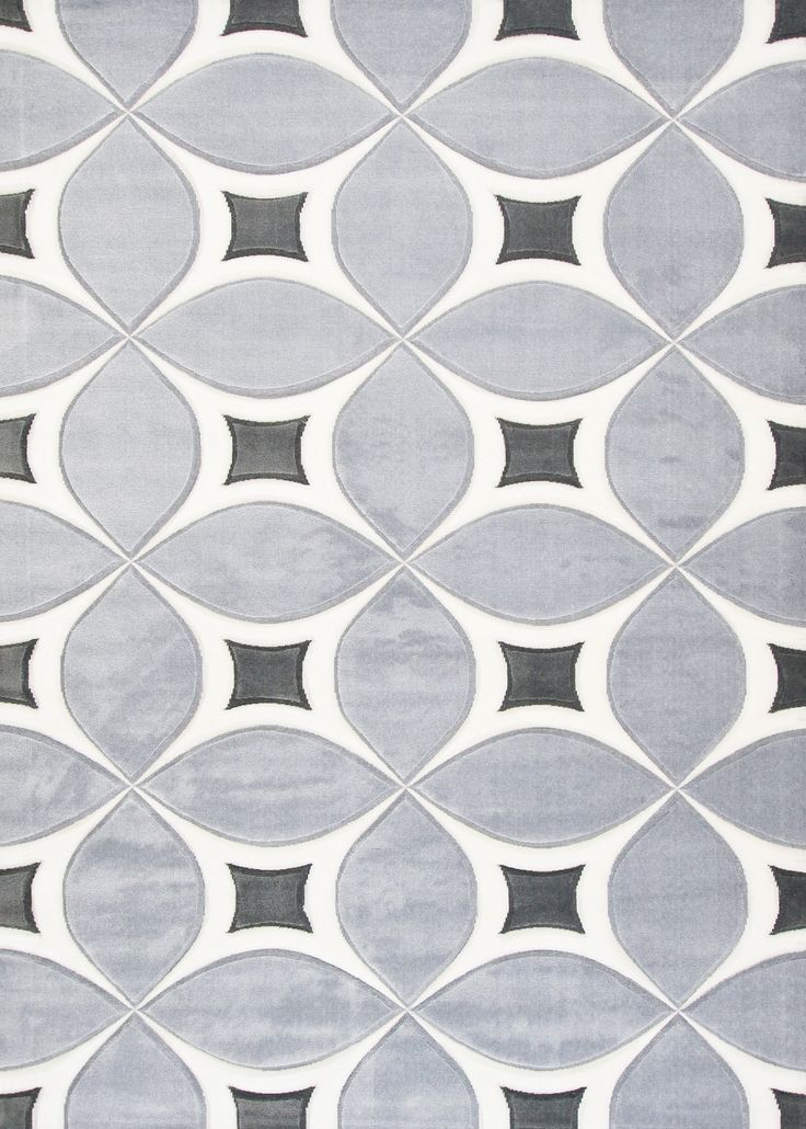 1000 images about contemporary area rugs on pinterest for Modern contemporary area rugs