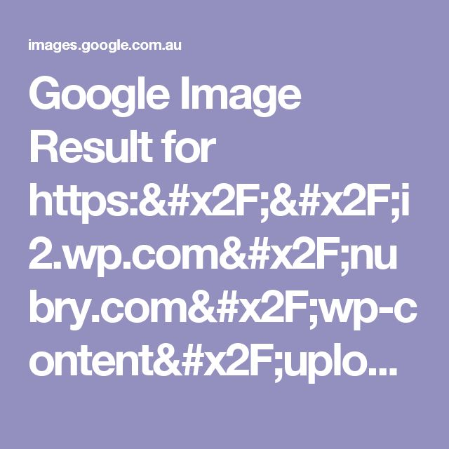 Google Image Result for https://i2.wp.com/nubry.com/wp-content/uploads/2015/01/the-blonde-salad-designer-wrap-ponchos.png