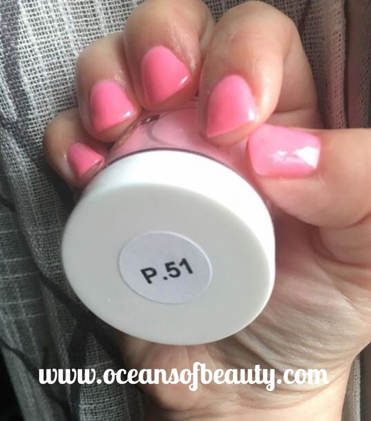 91 best Nail Colors- Oceans of Beauty images on Pinterest | Ez dip ...