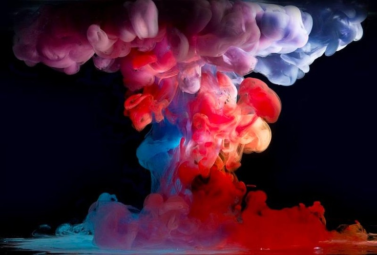 4shared - Sehen Sie alle Bilder im Ordner post62 - dance of colorsClouds, Colors Smoke, Mark Mawson, Rainbows Colors, Water Photography, Art, Wallpapers, Markmawson, Painting