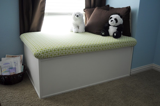 Baby Bedroom In A Box Special: 1000+ Images About Toy Box On Pinterest