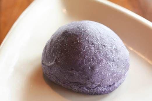 Taro Bread & Rolls Recipe - Hawaiian Taro | Polynesian Cultural Center