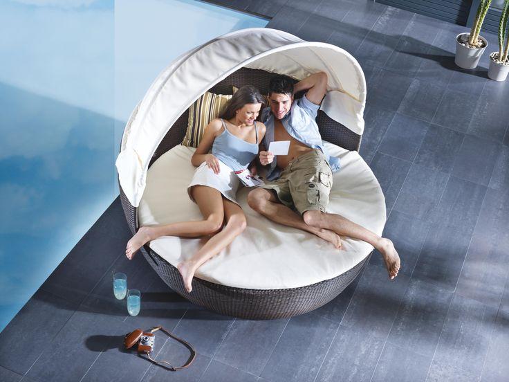 70 best gartenoasen images on pinterest produkte ihr und balkon. Black Bedroom Furniture Sets. Home Design Ideas
