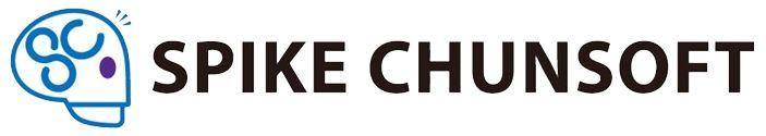 Spike Chunsoft Co, Ltd. (Late 2012-present)