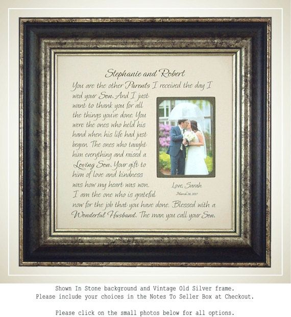 2382 best Everything Pinterest images on Pinterest | Personalized ...