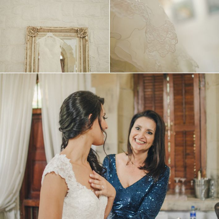 Danielle at Shepstone Gardens by Forever Folk #wedding #jewish #shepstonegardens #photography #southafrica