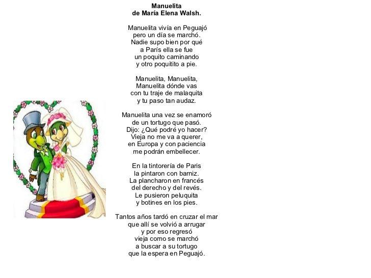 letra de la cancion bastille of the night en español